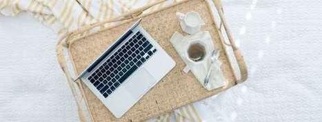 Piccola guida per regalare grandi contenuti | Copywriter Freelance | Scoop.it