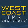 West Coast TMS Institute