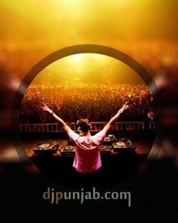 Djpunjab new mp3 song free download.