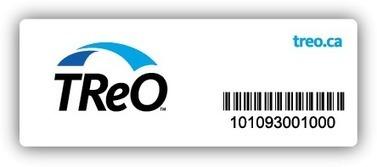 TReO › Vehicle Decals   Best Blog   Scoop.it