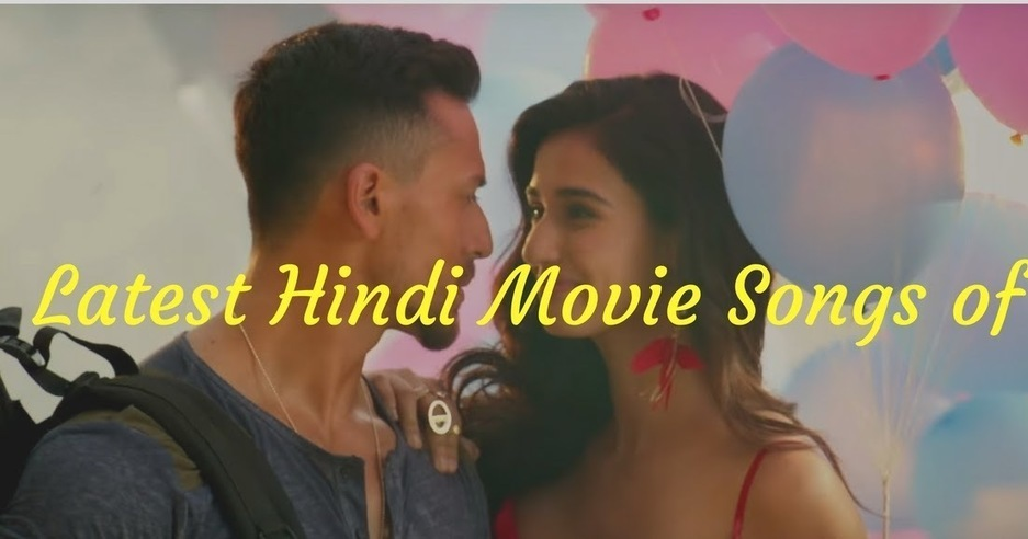 Latest Hindi Songs of 2018 | Latest Hind