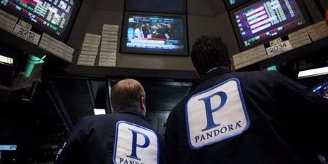 How Pandora could turn a profit where Spotify hasn't been able to | SOCIALFAVE - Complete #SMM platform to organize, discover, increase, engage and save time the smartest way. #TOP10 #Twitter platforms | Scoop.it