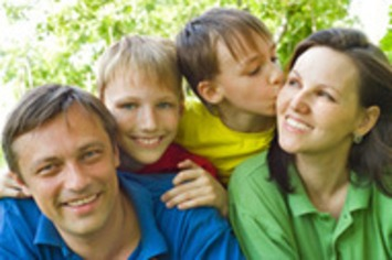 Guide to Step-parenting and Blended Families: How to Bond with Stepchildren and Deal with Stepfamily Problems | Relationships | Scoop.it