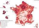 Où vivent les familles en France ? - Localtis.info - Caisse des Dépôts | ECONOMIE ET POLITIQUE | Scoop.it