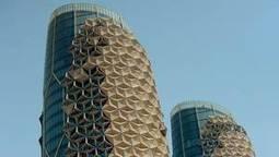 Abu Dhabi's Etisalat in talks over $8-billion bid for Maroc Add to ... - Globe and Mail | Africa - financing | Scoop.it