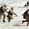 The Military Having the Best Salary Employee Benefit Packages