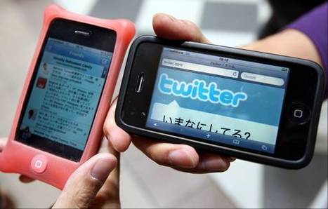Tweets are about to get longer | Social Media Goodies | Scoop.it