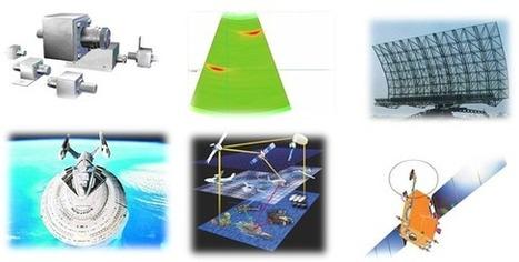 FDTD Algorithm Optimization on Intel® Xeon Phi™ coprocessor | Intel® Developer Zone | EEDSP | Scoop.it