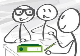 Blog de t@d: Quel rôle pour les tuteurs dans la conception des digital learning ? | tad | Scoop.it