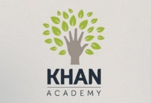¿Cómo usar Khan Academy? | Relpe | Create, Innovate & Evaluate in Higher Education | Scoop.it