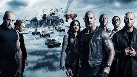 fast and furious 7 full movie in hindi watch online free hd 1080p