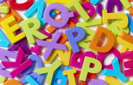 9 Acronyms You Need To Stop Using Immediately | Managing Social Media Leapfrawg | Scoop.it
