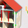 Habitation autonome