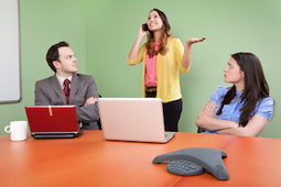 How to Reduce Rudeness in the Workplace   Meditation Compassion Mindfulness   Scoop.it