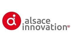 a la une - Alsace : nouvelle stratégie pour innover - e-alsace | Stratégie | Scoop.it
