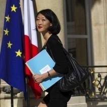 Fleur Pellerin veut favoriser le co-working et le crowdfunding - Le Monde Informatique | Sociofinancement | Scoop.it