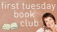 10 Aussie books to read before you die - Books - ABC Arts | | Young Adult Reads | Scoop.it