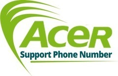 Images - Acer tablet tech support