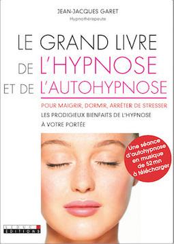 Hypnose et autohypnose : maigrir, dormir, arrêter de stresser | Relaxation Dynamique | Scoop.it
