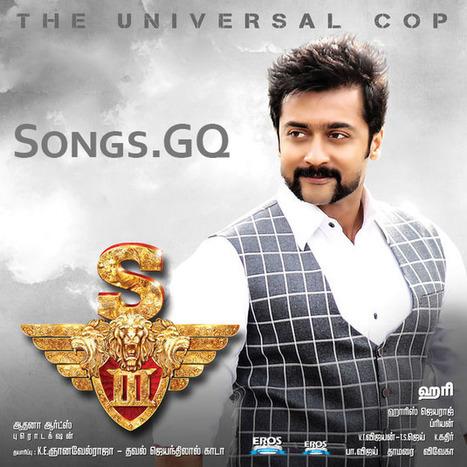 vaseegara tamil movie full 42
