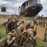 Year 10 History - Vietnam War