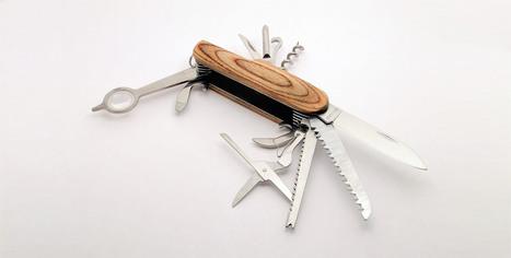 5 outils pour la gestion de projet collaboratif - Actualité Projectsquare | La gestion de projet au quotidien | Scoop.it