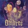 Les Ombres de Vincent Zabus et Hippolyte, éditions Phébus (bande-dessinée)