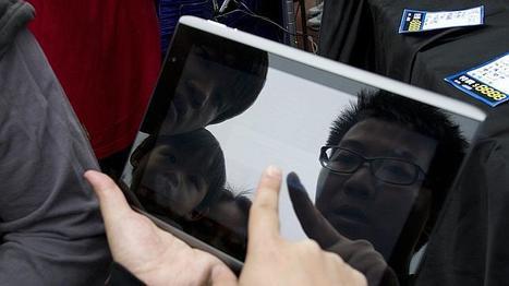 Cómo influyen las redes sociales en el periodismo | NUEVOS MEDIOS | Scoop.it