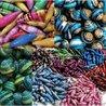 Buy Beads Online