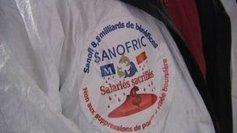 Midi-Pyrénées : Les Sanofi disent non au projet de mesures d'accompagnement des départs   Les Sanofi   Scoop.it