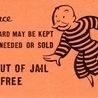 iOS Jailbreaks
