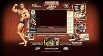 Bodybuilding.com To Air Free, Exclusive 2013 Arnold Classic Webcast | Sports nutrition | Scoop.it