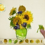 Be a Master Painter with PlayArt | Educational Apps and Beyond | Scoop.it