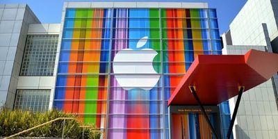 Apple travaillerait avec Foxconn et Sharp au design de l'iTV - L'Expansion | Design bancaire | Scoop.it