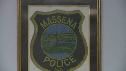 High-tech police car coming to Massena | High Tech Use by Law Enforcement | Scoop.it