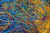 Le câble sème un peu plus la zizanie dans le très haut débit | Aménagement numérique | Scoop.it