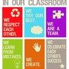E-learning & E-teaching SL