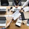 Prospectives et nouveaux enjeux dans l'entreprise