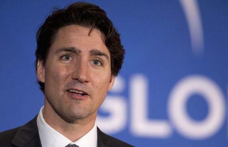 Le Canada devrait briguer un siège temporaire au Conseil de sécurité de l'ONU | Politique #Qc2015 | Scoop.it