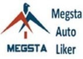 Megsta Auto Liker APK Free Download v1 8 Latest