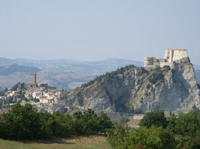 Marching through Marche   Le Marche another Italy   Scoop.it