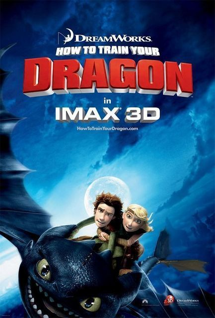 Free download hollywood movie how to train your free download hollywood movie how to train your dragon 2 in hindi ccuart Image collections