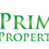 Primrose Property Search Ltd