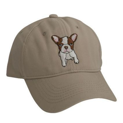 Good Worth Dad Hat Caps in USA by Dad Hat Supply Co a072270bab4