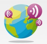 woices.com - location based audioguides   Creative Tools... and ESL   Scoop.it