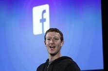 Inside Facebook's plan to include 15-second video ads in the news feed | Biz2020 | Scoop.it