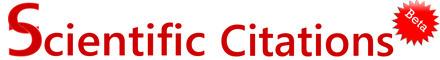 """Community-centric"" scientific references   Translation Studies, Corpus Linguistics, Academia   Scoop.it"