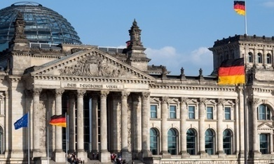 How to teach … German | German learning resources and ideas | Scoop.it