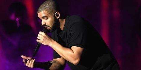 L'industrie musicale renaît avec le streaming | Musique 2.0 & Culture numérique | Scoop.it