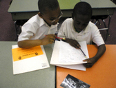 Using Threaded Discussion to Generate Peer Feedback - The Educator's Room | Digital Literacy | Scoop.it